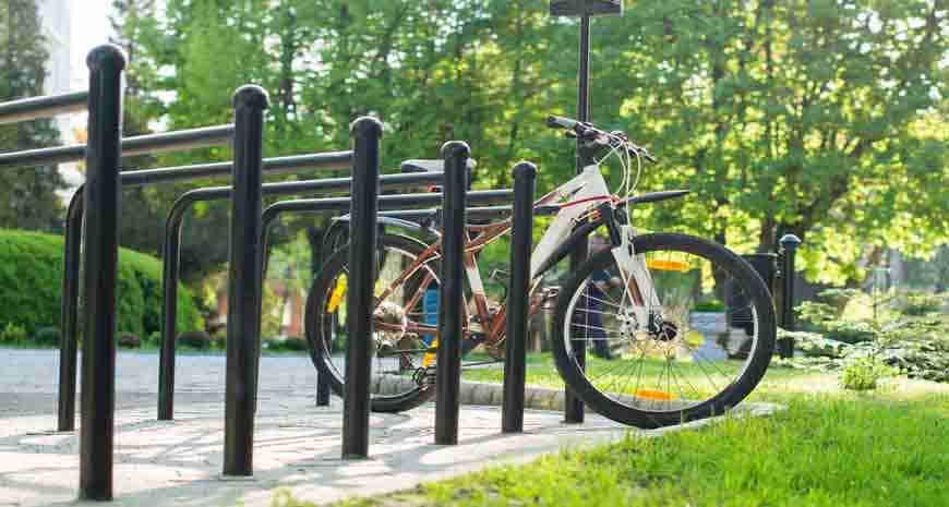 producent-stojaki-rowerowe
