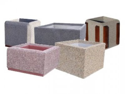 donice-kwadratowe-betonowe