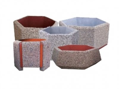 donice-betonowe-szesciokatne