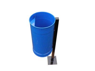 Kosz na śmieci 35 litrów - Balta