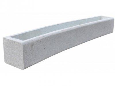 Donica betonowa