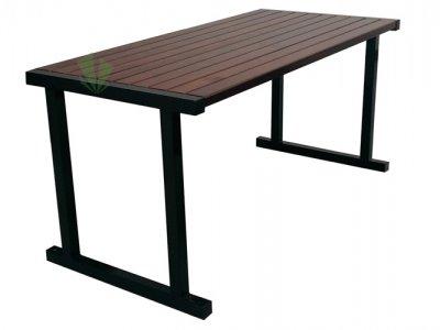 Stół Lena