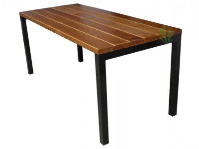 Stół Mystic